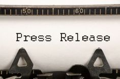 On the other hand, in the US only, there are more than 2,000 press releases distributed by the leading wire services every day.