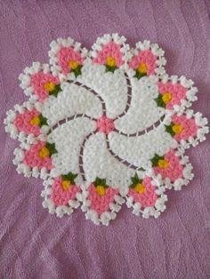 Crochet Handbags, Kilims, Elsa, Blanket, Amigurumi, Christmas Ornaments, Tejidos, Dressmaking, Manualidades