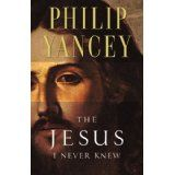 The Jesus I Never Knew (Paperback)By Philip Yancey
