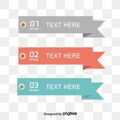 Button Game, Bar Chart, Web Design, Design Web, Website Designs, Site Design