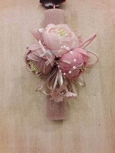 Bridal Shower, Baby Shower, Birdhouses, Corsage, Christening, Easter Eggs, Projects To Try, Birthdays, Anniversary