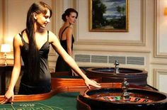 Noxwin Casino giving new players free, no deposit needed, to play Live roulette games. Online Casino Games, Online Gambling, Best Online Casino, Online Games, Live Roulette, Roulette Game, Game Mobile, Microsoft Visual Studio, Bingo Sites