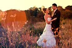 Thaba Eco Hotel offers an idyllic setting in contemporary Eco-style that will make your wedding day unique and unforgettable. Book our wedding venue today. Our Wedding, Wedding Venues, Nature Reserve, South Africa, Wedding Reception Venues, Wedding Places