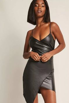Product Name:Coated Metallic Tulip Dress, Category:dress, Price:35