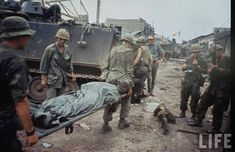 by Larry Burrows Home Defense, Self Defense, Vietnam War Photos, Mekong Delta, Capes, Division, Larry, Military, Hero
