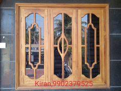 Bedroom Closet Design, Bedroom Furniture Design, Bed Furniture, Modern Entrance Door, Modern Wooden Doors, Indian Window Design, Ying Y Yang, House Arch Design, Tv Cabinet Design