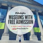 Jersey Family Fun's family travel to Philadelphia series includes this list of Philadelphia Museums with FREE Admission & Pay What You Wish Days. Which of these free museums in Philadelphia will you visit first? Independence Hall, New York City Museums, Franklin Institute, Rodin Museum, Barnes Foundation, Institute Of Contemporary Art, Free Museums, Free Admission