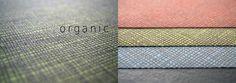 #blind #dormax #design #home #organic #rollerblind