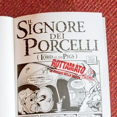 EDIZIONI DENTIBLU LUCCA - Come avevamo annunciato in questo articolo, Edizioni Dentiblù presenterà al Lucca Comics & Games 2014 - http://c4comic.it/2014/10/21/zannablu-si-rottama-ecco-come-avere-sconto-e-timbro-ufficiale/