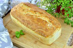Kliknij i przeczytaj ten artykuł! Cake Recipes, Food And Drink, Cooking Recipes, Gluten Free, Bread, Food Cakes, Tofu, Google, Funny