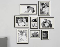 <h3>THIS STICKER IS THE PERFECT WAY TO CREATE A UNIQUE DISPLAY OF YOUR BELOVED PHOTOS!</h3>