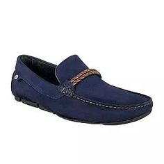 ARMAND-H Formal Loafers, Casual Outfits, Men Casual, Shoe Collection, Gentleman, Men's Shoes, Shirt Designs, Menswear, Footwear