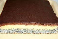 Prajitura Tosca | Miremirc Romanian Desserts, Romanian Food, Cake Recipes, Dessert Recipes, Easy Desserts, Caramel, Biscuit, Cheesecake, Deserts