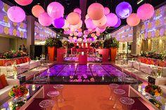 decoracao-festa-de-15-anos-happiness-casa-petra-1-18-project-danielle-andrade-help-bar13