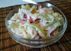 Cabbage, Vegetables, Food, Veggies, Essen, Cabbages, Vegetable Recipes, Yemek, Kale
