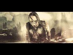 Adventures In Music: Marduk - Frontschwein, black metal