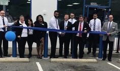 National Jewelry and Pawn OPENS store number 13 in Winston Salem, NC