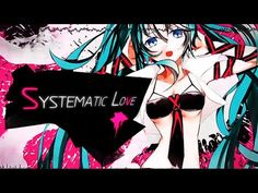 "Systematic Love cover by "" REOL Official"""