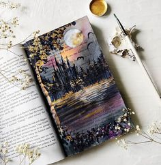 Shanan   Whatacurls (@whatacurls) • Instagram photos and videos Confetti, Coloring Books, Craft Projects, Artsy, Metallic, Photo And Video, Flowers, Size 2, Crafts