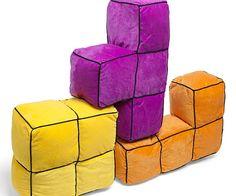 tetris-3d-pillows