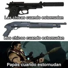 Hola Best Memes, Dankest Memes, Jokes, Stupid Funny Memes, Funny Quotes, Funny Face Swap, Boys Vs Girls, Spanish Memes, Weird Pictures
