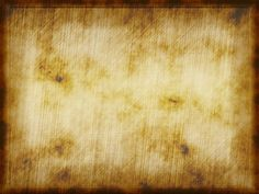 just an old and worn parchment paper background texture - http://www.myfreetextures.com/worn-parchment-paper-background-texture/
