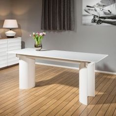 11 exciting white and grey corian dining sets images diners rh pinterest com