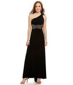 I know I\'m too old for prom, but this dress!! #Dillards | Style ...