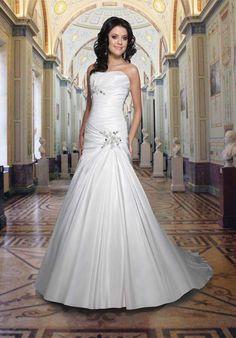 f5c29f1b1d da vinci vestidos de novia - Buscar con Google
