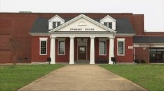 SPINDALE, N.C. (AP) — A North Carolina district attorney says two assistant prosecutors no longer work for him amid charges they sabotaged investigations into abuse in their secretive religious sect.District Attorney David Learner's Friday announcement came just two days after he asked the #Abuse, #AP, #Church, #Employed, #In, #Longer, #No, #On, #Prosecutors, #Report