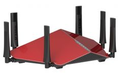 Are you confused while choosing a wireless router matching your purpose usage  Check them out! We provide top 10 routers with price range stretching from 50 to 350 dollars