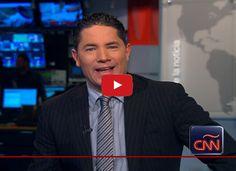 Mira aquí CNN en español En Vivo para burlar al régimen  http://www.facebook.com/pages/p/584631925064466