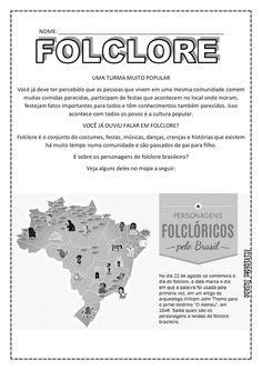 FOLCLORE+8-page-001.jpg (1131×1600)