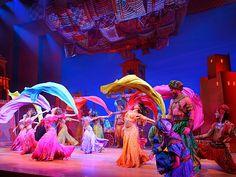Aladdin:ShowPhotos