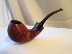 j alan pipe   My first (but not last) J Alan pipe!