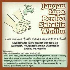 Hijrah Islam, Doa Islam, Reminder Quotes, Self Reminder, Muslim Quotes, Islamic Quotes, Moslem, Quran Quotes Inspirational, Religion Quotes