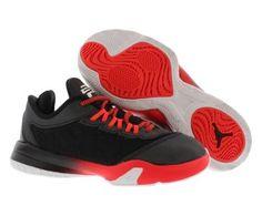 Nike Jordan Kids Jordan CP3.VIII BP Basketball Shoe 2b36a0360