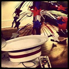 #election #warroom #america #patriotism