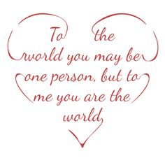 send this sweet message to someone you love this valentine s day