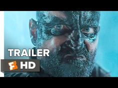 War for the Planet of the Apes Trailer #2 (2017)   Movieclips Trailers - Where Starts