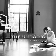 The Undoing. Learn more: http://bethelmusic.com/albums/the-undoing/