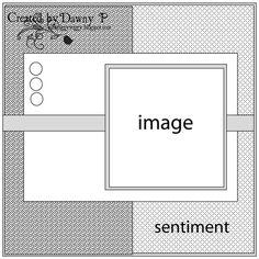 papertake weekly sketch #70