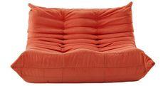 02-poltronas-e-cadeiras-que-sao-puro-conforto