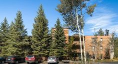 Ten Mile Island 213C by Colorado Rocky Mountain Resorts - #Apartments - $190 - #Hotels #UnitedStatesofAmerica #Frisco http://www.justigo.co.il/hotels/united-states-of-america/frisco/ten-mile-island-213c-by-colorado-rocky-mountain-resorts_105019.html