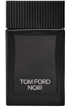 Tom Ford Men Noir EDP 100 ml Erkek Parfüm: Lidyana.com