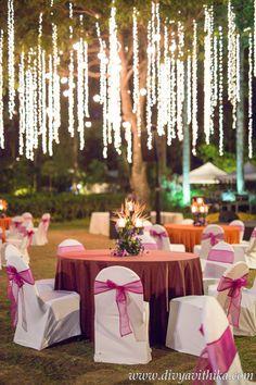 Party Planning Tips Bridal Shower 17 Ideas For 2019 Wedding Hall Decorations, Desi Wedding Decor, Wedding Entrance, Engagement Decorations, Bridal Shower Decorations, Backdrop Decorations, Wedding Blue, Trendy Wedding, Wedding Dress