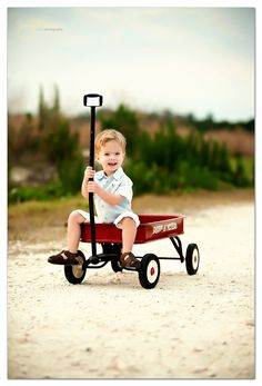 Birthday Photoshoot Ideas For Women Fall 47 Ideas Bible Verses Quotes, Bible Scriptures, Psalm 17, Little Red Wagon, Love The Lord, Godly Woman, Faith In God, Christian Inspiration, Spiritual Quotes