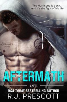 The Aftermath by R. Prescott is on Jill's read shelf. Jill gave this book 4 stars New Books, Good Books, Books To Read, Books 2016, Beautiful Love Stories, Romance Novels, Bestselling Author, Romans, Book Lovers