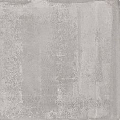 Fondovalle - Toka Cliff 80x80