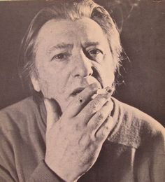 Louis Paul Boon; Lot met 13 werken van/over Boon - 1972/1994